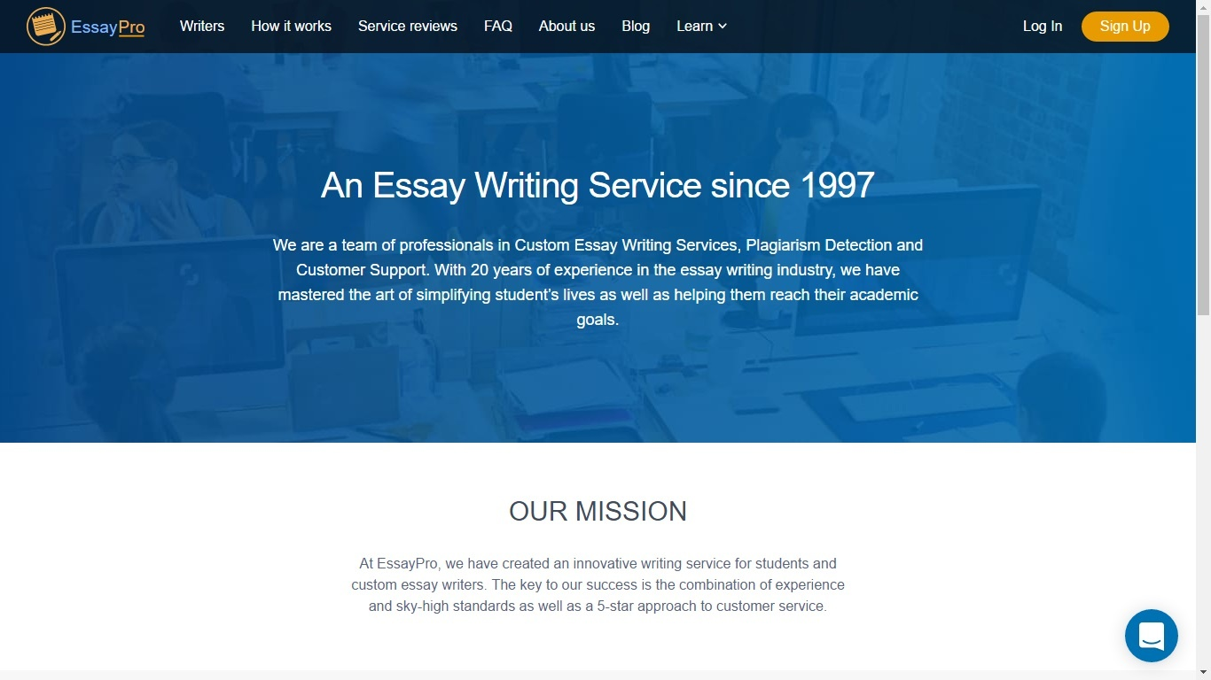 Professional Persuasive Essay Writing Website Ca
