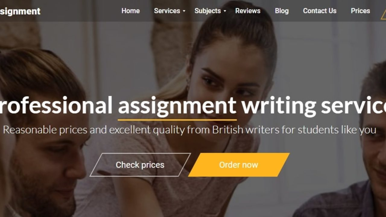 Essay writing about myself summary template